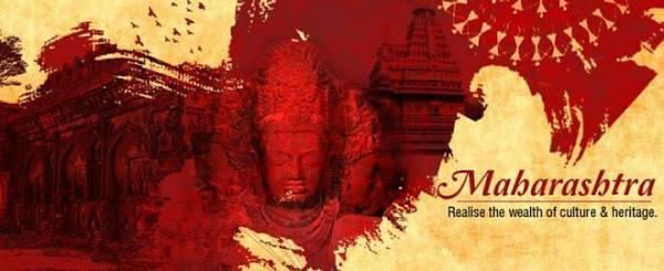 Destination Maharashtra: State government plans to promote 25 spots